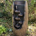 Lighted-Indooroutdoor-Water-Fountain-This-LED-Fountain-with-Pump-Will-Add-to-Any-Garden-or-Office-Decor-0-0