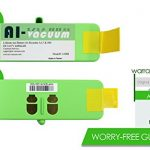 Lithium-ion-4400-mAH-battery-for-Roomba-500-600700-800-Series-0-0