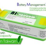 Lithium-ion-4400-mAH-battery-for-Roomba-500-600700-800-Series-0