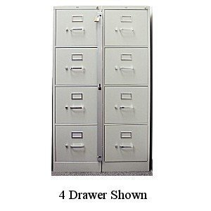 Locking-Bar-for-Use-with-5-Drawer-Filing-Cabinet-cabinet-not-included-0