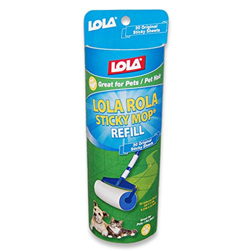 Lola-Products-903-Rola-Sticky-Mop-Refill-6-Pack-0