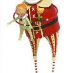 Lori-Mitchell-Babys-First-Christmas-0