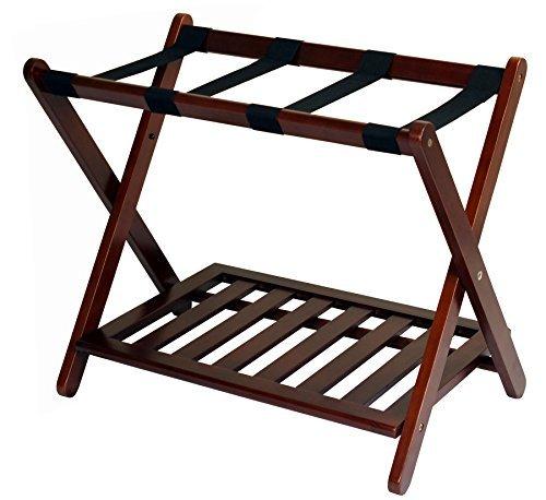 Luggage-Rack-with-Shelf-0