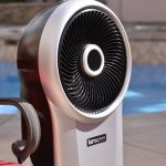 Luma-Comfort-EC110S-Portable-Evaporative-Cooler-with-250-Square-Foot-Cooling-500-CFM-0-0
