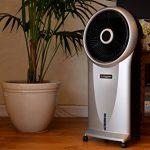 Luma-Comfort-EC110S-Portable-Evaporative-Cooler-with-250-Square-Foot-Cooling-500-CFM-0-1