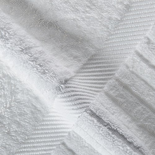 Luxury-Hotel-Spa-Towel-100-Genuine-Turkish-Cotton-Piano-0-0