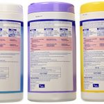 Lysol-Disinfecting-Wipes-Value-Pack-Variety-Scents-480-Wipes-6-Packs-of-80-Wipes-2-Each-of-Lemon-Lime-Blossom-Early-Morning-Breeze-Crisp-Linen-0-0