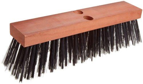 MAGNOLIA-BRUSH-Carbon-Steel-Wire-Street-Push-Brooms-0