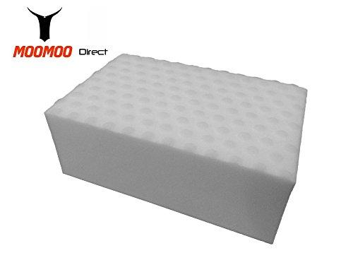 MOOMOO-Magic-Cleaning-Eraser-Sponge-Melamine-Foam-POWER-CLEAN-Edition-20-Pack-0-0