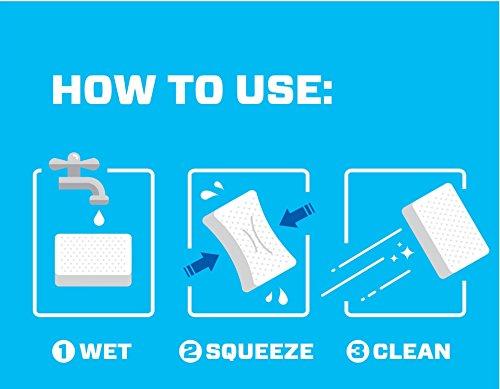 MOOMOO-Magic-Cleaning-Eraser-Sponge-Melamine-Foam-POWER-CLEAN-Edition-20-Pack-0-1