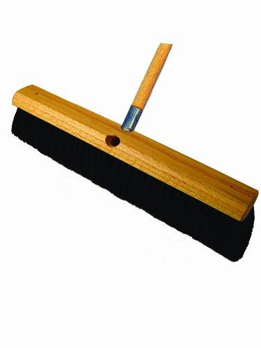 Magnolia-724-24-Inch-Horsehair-Floor-Broom-0