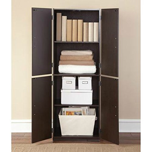 Mainstays-Tall-Storage-Cabinet-4-Door-Cinnamon-Cherry-0-1
