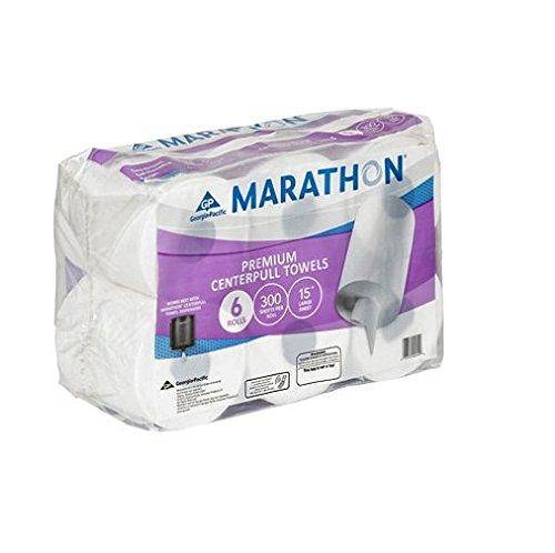 Marathon-Centerpull-Towels-6-Rolls-300-sheets-per-roll-15-0
