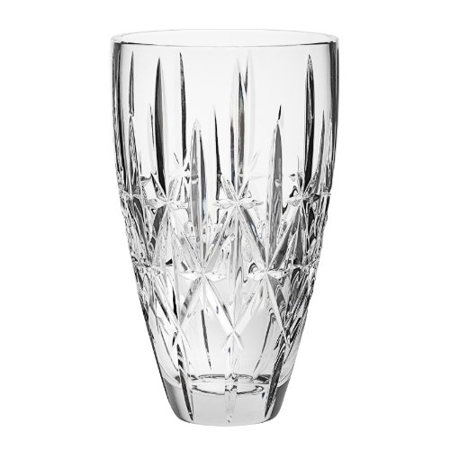 Marquis-by-Waterford-Sparkle-9-Inch-Vase-0