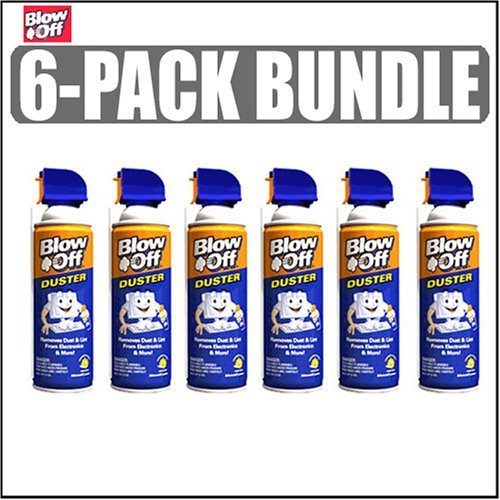 Max-Professional-Blow-Off-8-Oz-6-Pack-Kit-0