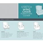 Maytex-Stretch-Reeves-1-Piece-Wing-Chair-Slipcover-0