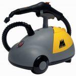 Mc-Cullough-Heavy-Duty-Steam-Cleaner-0