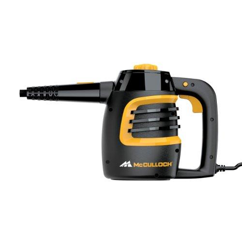 McCulloch-MC1230-Handheld-Steam-Cleaner-0-0