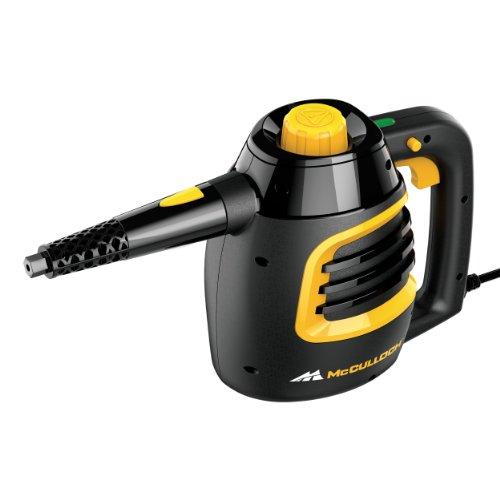 McCulloch-MC1230-Handheld-Steam-Cleaner-0