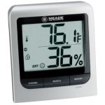 Meade-Instruments-TM005X-M-Wireless-IndoorOutdoor-Thermo-Hygrometer-0