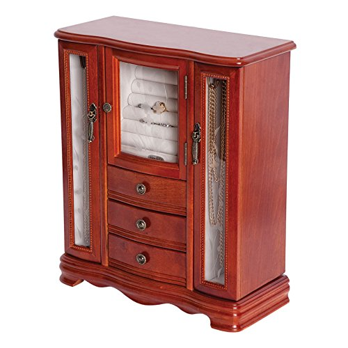 Mele-Co-Richmond-Jewelry-Box-11W-x-13H-in-0-0