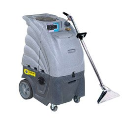 Mercury-Floor-Machines-Pro-12-12-Gallon-Carpet-Extractor-MFMPRO-12-100-2-Category-Floor-and-Carpet-Cleaning-Machines-0
