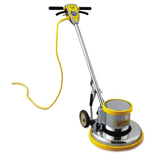 Mercury-L-17E-Lo-Boy-Floor-Machine-17-Apron-15-HP-Motor-175-RPM-Brush-Speed-0