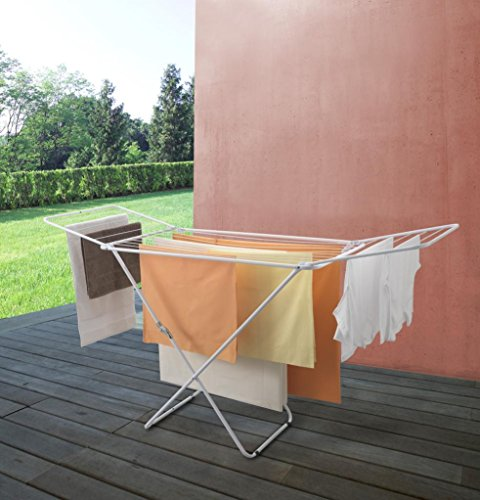 Metaltex-USA-Inc-Vulcano-Drying-Rack-0-1