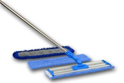 Microfiber-Cleaning-Kit-Everything-You-Need-for-Floors-Dusting-Windows-Kitchen-Bathroom-Mops-Towels-Duster-0-0