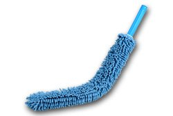 Microfiber-Cleaning-Kit-Everything-You-Need-for-Floors-Dusting-Windows-Kitchen-Bathroom-Mops-Towels-Duster-0-1