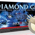 Microflex-Diamond-Grip-Latex-Glove-Powder-Free-96-Length-63-mils-Thick-0-0