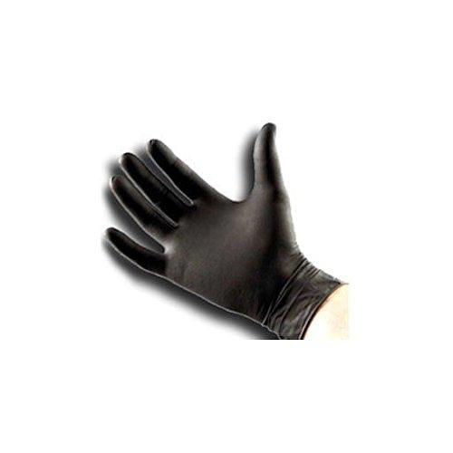 Microflex-MK296L-10PK-Midknight-Black-Nitrile-Gloves-Case-Of-10-Boxes-100-Per-Box-Large-Microflex-MK296L-10PK-0-0
