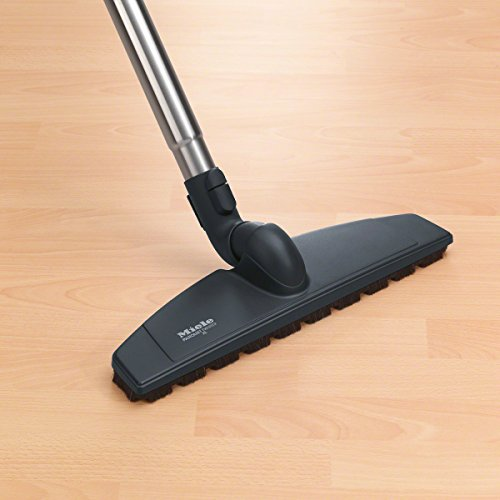 Miele-SBB-400-3-Parquet-Twister-XL-Smooth-Floor-Brush-0-0