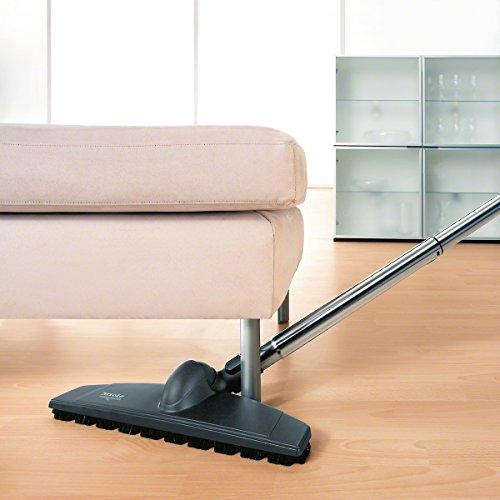 Miele-SBB-400-3-Parquet-Twister-XL-Smooth-Floor-Brush-0-1