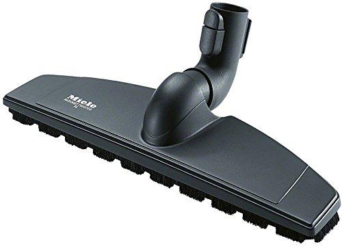 Miele-SBB-400-3-Parquet-Twister-XL-Smooth-Floor-Brush-0