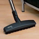 Miele-SBB-Parquet-2-Smooth-Floor-Brush-0-0