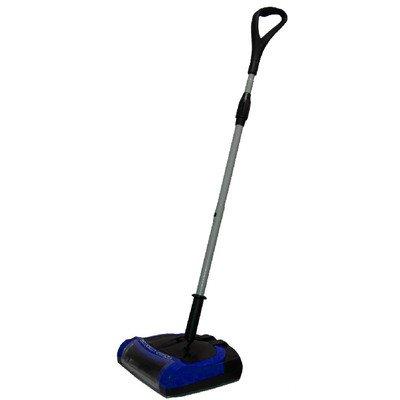 Milwaukee-Dustless-Brush-Speedy-Sweep-Cordless-Battery-Powered-Sweeper-0