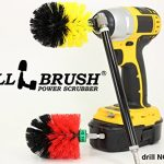 Mini-Size-Bathroom-Kitchen-and-Garage-Medium-and-Stiff-Brushes-with-Extension-0-1
