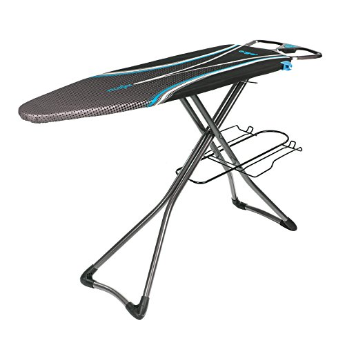 Minky-Ergo-Plus-Ironing-Board-48-x-15-0-0