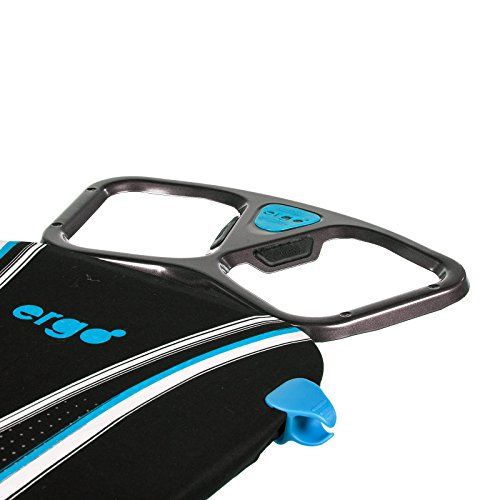 Minky-Ergo-Plus-Ironing-Board-48-x-15-0-1