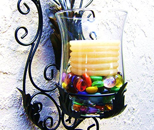 Miracolors-1-Lb-Mixed-Colors-Glass-Gems-Vase-Fillers-12-19mm-Approx—0-0