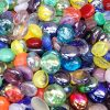 Miracolors-1-Lb-Mixed-Colors-Glass-Gems-Vase-Fillers-12-19mm-Approx—0