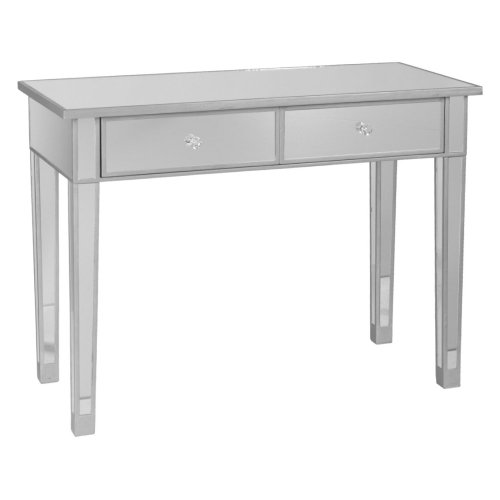 Mirage-Mirrored-2-Drawer-Console-Table-0