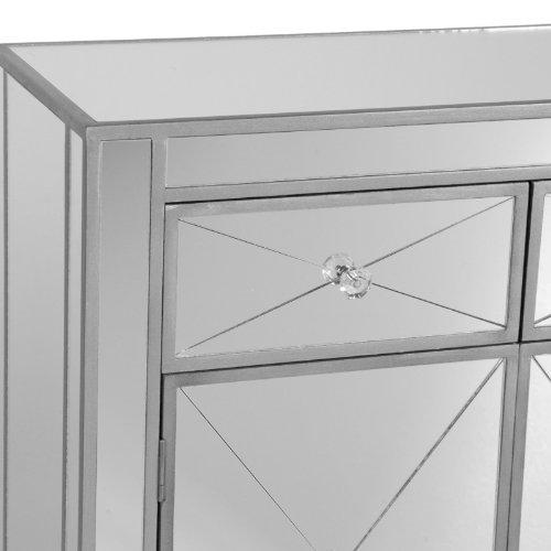 Mirage-Mirrored-Cabinet-0-0