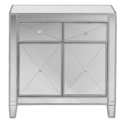 Mirage-Mirrored-Cabinet-0-1