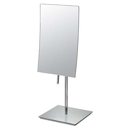 Mirror-Image-Minimalist-Rectangular-Vanity-Mirror-in-Chrome-0