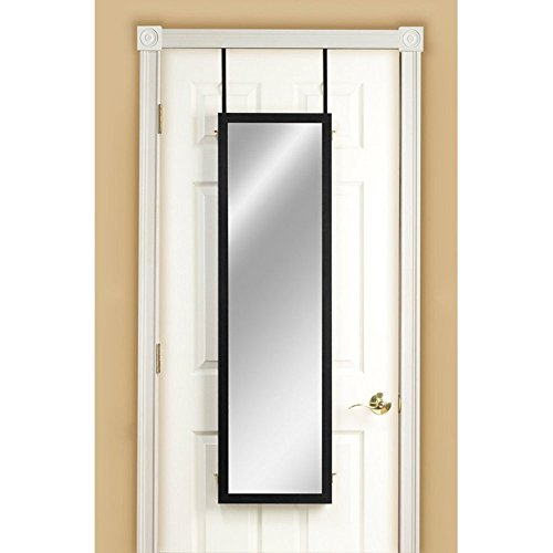 Mirrotek-Triple-View-Professional-Over-The-Door-Dressing-Mirror-with-4-Mirrors-0
