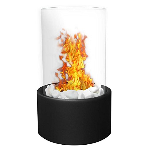 Moda-Flame-Ghost-Tabletop-Firepit-Ethanol-Fireplace-0