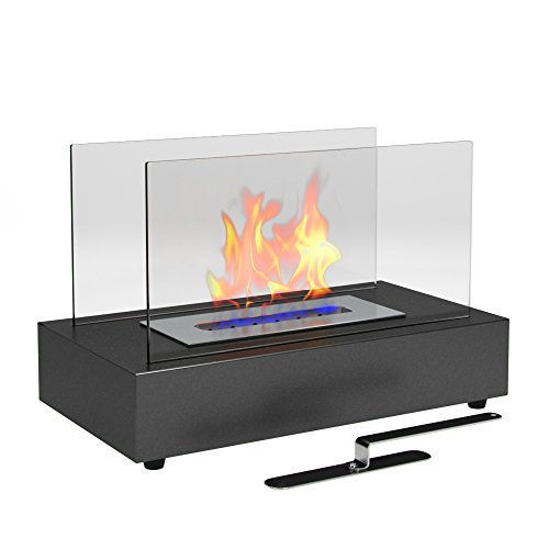 Moda-Flame-Vigo-Bio-ethanol-Ventless-Tabletop-Fireplace-0-0