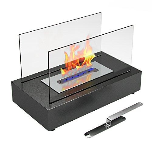 Moda-Flame-Vigo-Bio-ethanol-Ventless-Tabletop-Fireplace-0-1